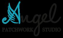 Angel Patchwork Studio